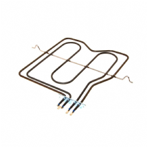 Genuine New World C00039575 Grill / Oven Element